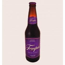 Tempus Cream Stout