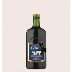 St Peters Old Style Porter