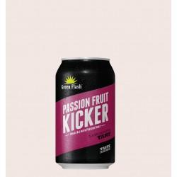 Passion Fruit Kicker