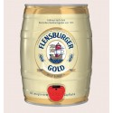 Flensburger Gold