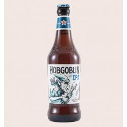 Hobgoblin IPA