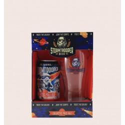 StormTrooper Beer Lata
