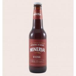 Minerva Viena
