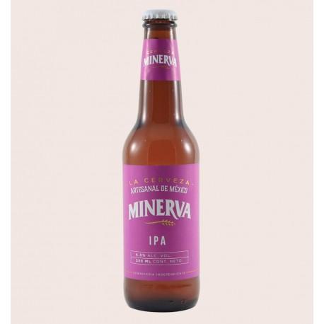 Minerva IPA