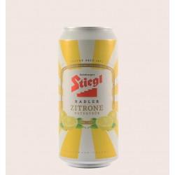 Stiegl Radler Limon
