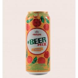BeerMix Cherry