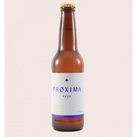 Proxima Vega