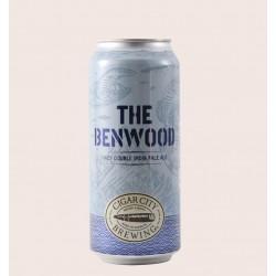 The Benwood