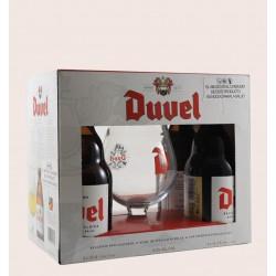 Duvel Pack