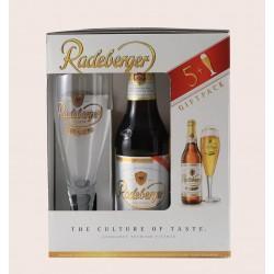 Radeberger Pack