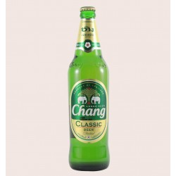 Chang Classic