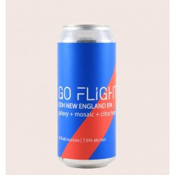 Go Flight