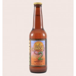 Dos Aves Juicy 2