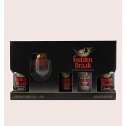 Pack Gulden Draak