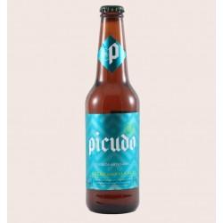 Picudo American Pale Ale