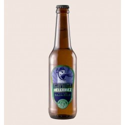 Cerveza artesanal gaviota melendrez wendlandt estilo lager Pilsner quiero chela
