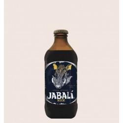 Jabalí Bock