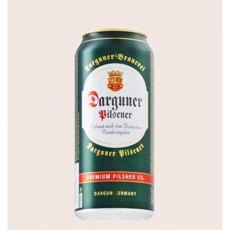 Cerveza importada darguner pilsner alemana quiero chela
