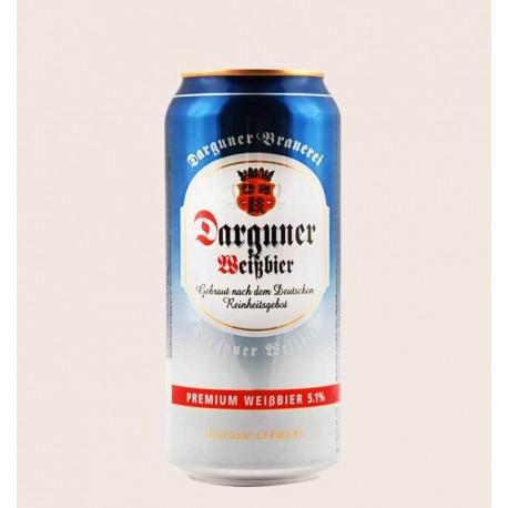 Cerveza importada darguner weissbier alemana quiero chela