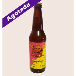 Guaya Mango